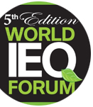 fifth World IEQ Forum