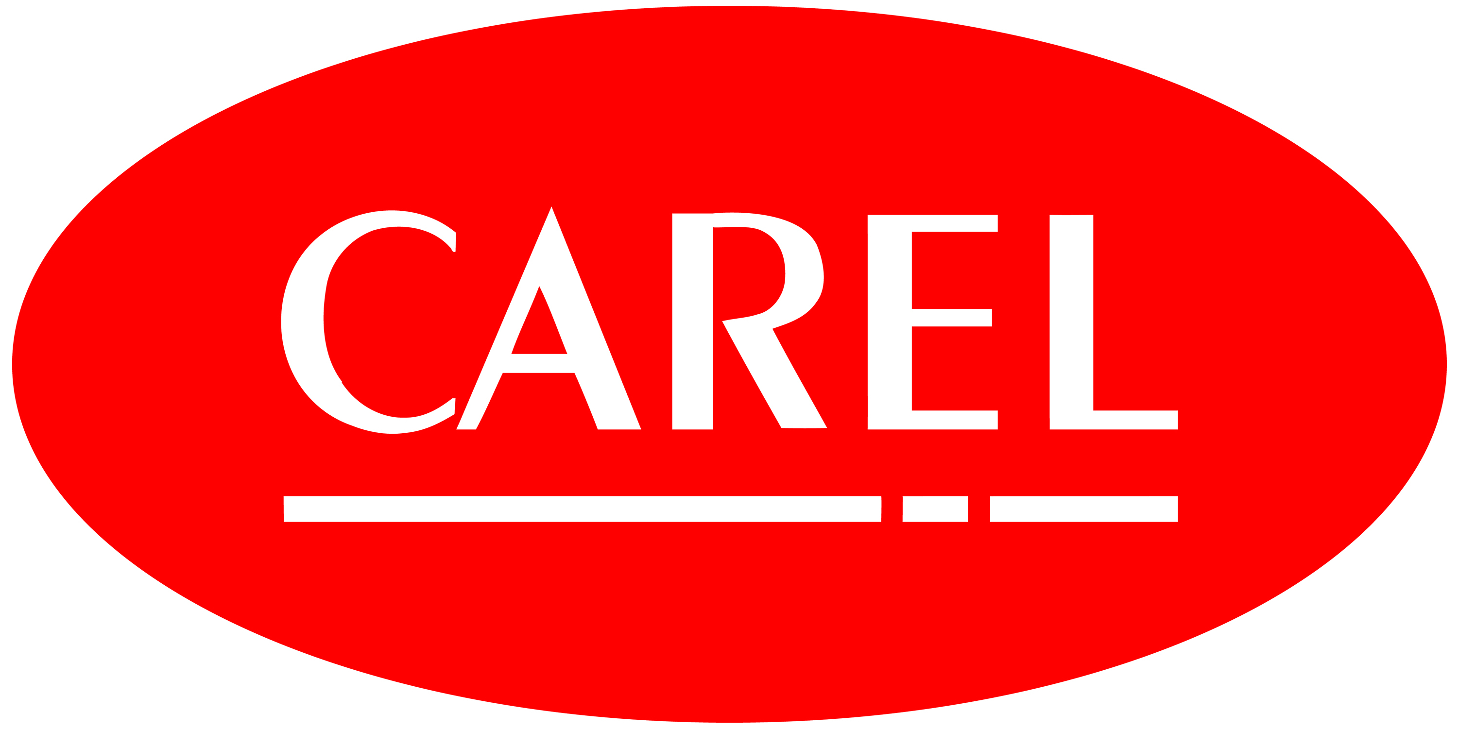 CAREL - Distributors Canada